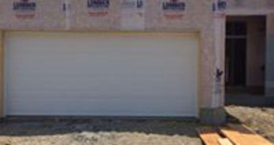 The Garage Door >> The Garage Door Professionals Home