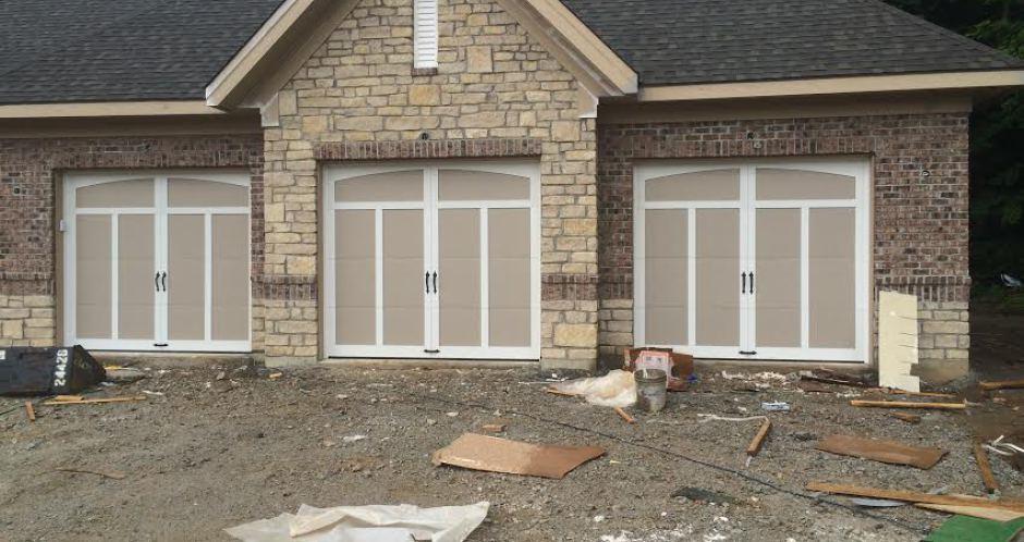 Superior The Garage Door Professionals   Home